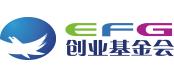 上海市大學生科技創業基金會